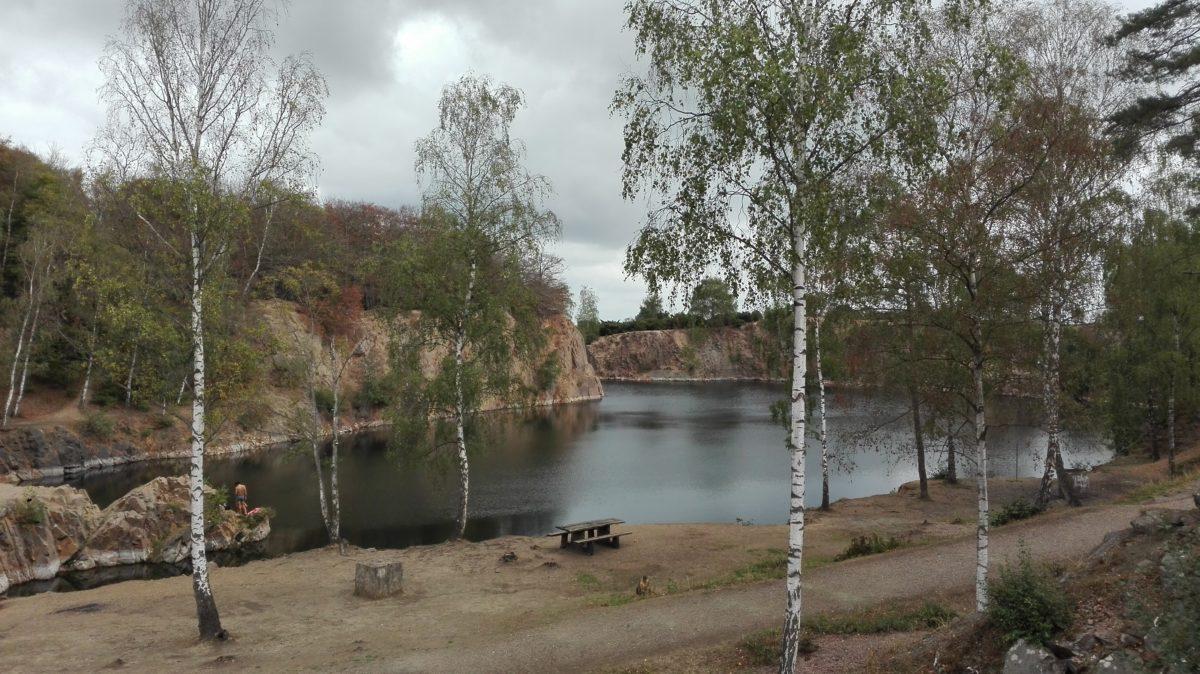 Tag 9: Skåne entdecken
